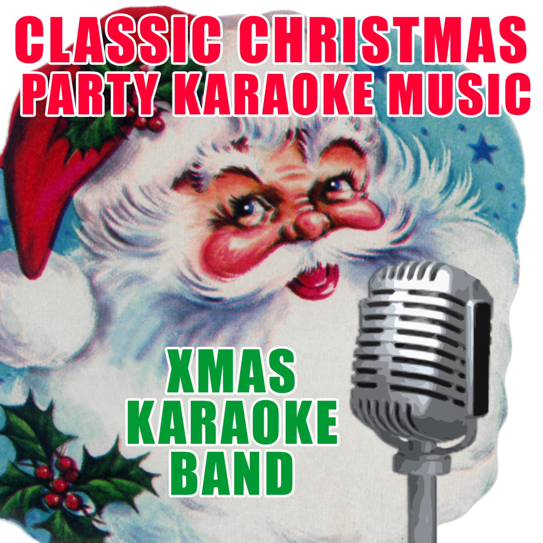 Karaoke Christmas Party.Classic Christmas Party Karaoke Music Overview